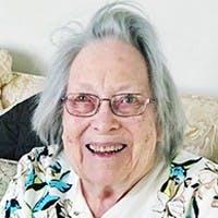 DeLaine E. Palmer