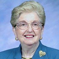 Edith E. 'Betty' Dolan