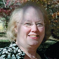 Linda Jean (Hasselmann) Tarutis