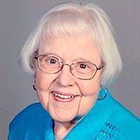 Lois Webb
