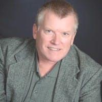 Douglas Weir Jepson