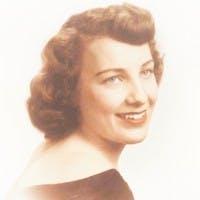 Susan A. Benson