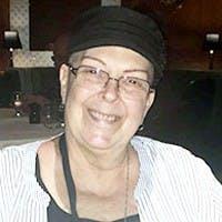 Linda L. (Anderson) Oberg