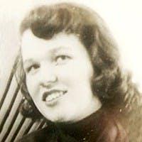 Lois Jean Lees