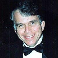 Harvey Joe Chargo