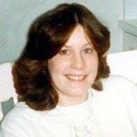 Lori A. Rudeen