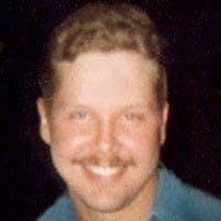 Scott A. Perry