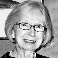 Marilyn B. Sorensen