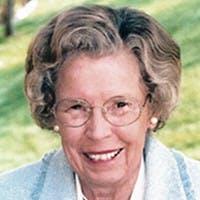 Marie B. Nelson