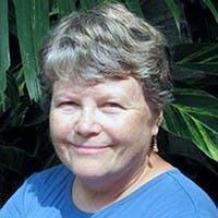 Linda Ann (Sparks) Taylor