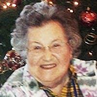 Dorothy K. Karlen