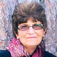 Yvonne K. 'Bonnie' Dehaan