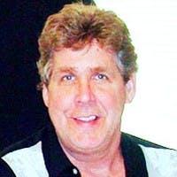 Joseph Lynn McArdle
