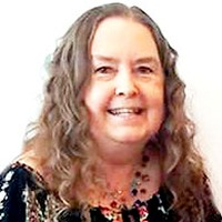Deborah R. Lucas