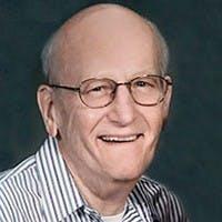 James A. Rynda