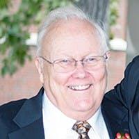Richard J. Wildberger