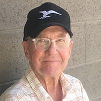 Dr. David E. Crandall, DDS