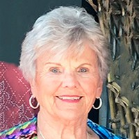 Phyllis M. Prokopowicz