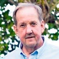 Allen Wayne Larsen
