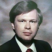Philip John Aasen