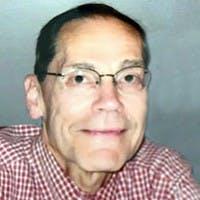 Dr. Martin G. Weisberg