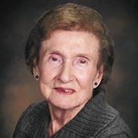June A. Allen
