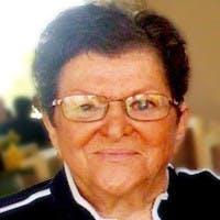 Maxine Smiley
