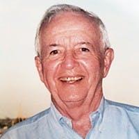 William L. Hedrick, M.D.