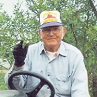 Arthur B. Fries