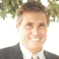 Curtis R. 'Curt' Johnson