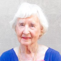 Roe Ann Forbes