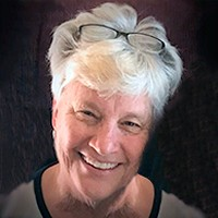 Diane (Windsperger) Aulwes