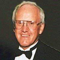 Richard G. 'Dick' Gyllstrom