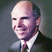 John D. 'Jake' Healy, Jr.