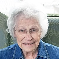 Joan A. (Carlson) Graff