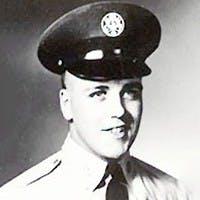 Richard Dennis 'Dick' Olsen, Sr.
