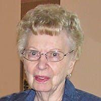 Irene Ann Groen