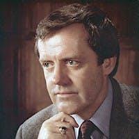 Donald Joseph Gibson