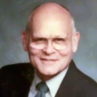 Clyde Edward Grant