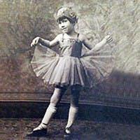 Margaret M. 'Peg' Filipczak