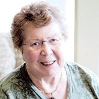 Patricia A. Kubiszewski