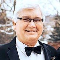 Steve K. Sundquist