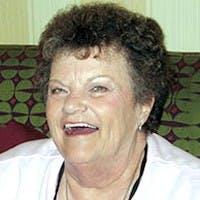 Joan Francis Arvidson