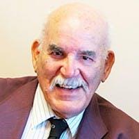 Herbert C. Dibley