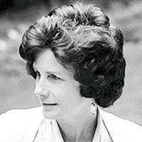 Anna Ewing 'Nan' Bull