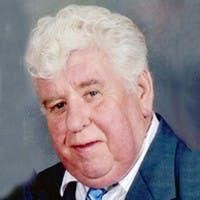 Siegfried Baecker