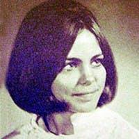 Linda Lee (Comstock) Wessling