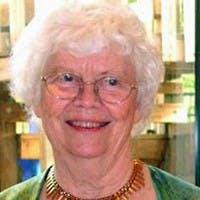 Nancy Jane Atchison