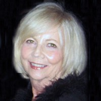 Janet K. Ankeny