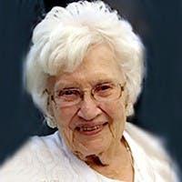 Irene A. Boll